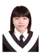 江佳樺 Jia-Hua Jiang