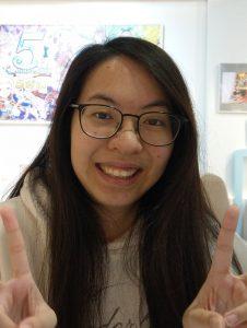 Photo of Yeh-Fan Lai