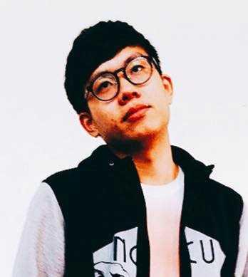 Photo of No Chen