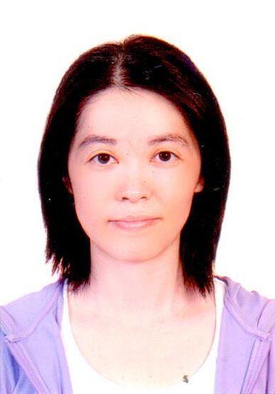 Photo of 黃淑惠