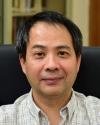 Photo of Szu-yuan Chen
